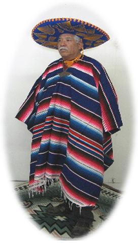 Картинки по запросу пожилой мексиканец национальный костюм пожилой дон Педро