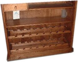 Southwestern Furniture Bars And Bar Stools