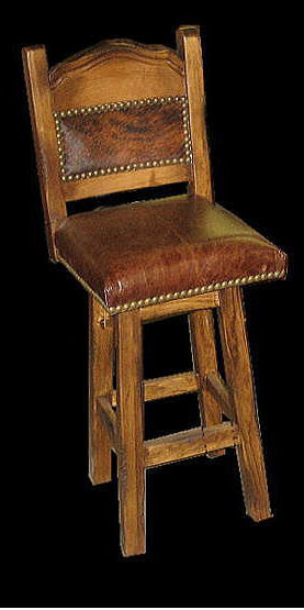 Southwestern Furniture Bars And Bar Stools