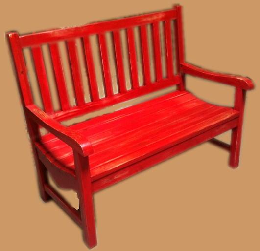 southwest style sofa tables