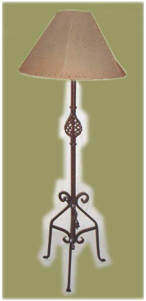 Quoizel Table Lamps