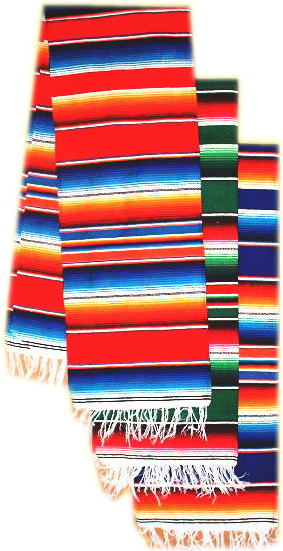 Mexican Blankets Saltillo Blankets Sarapes Serapes