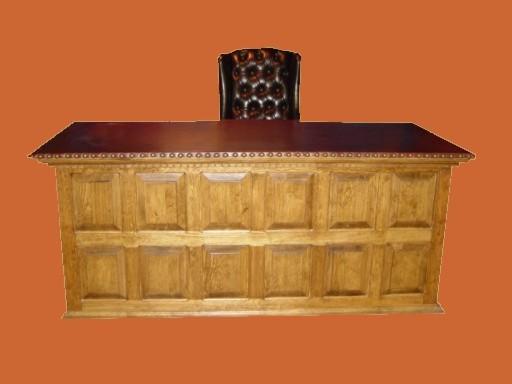 Western Design Office Furniture